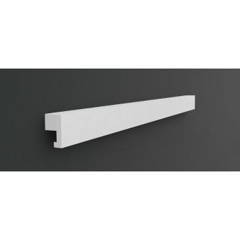 http://www.staffabc.com/1003-1246-thickbox/minimal-element-de-120-m-sans-equipement-par-2-.jpg