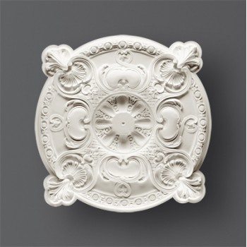 http://www.staffabc.com/1013-1259-thickbox/rosace-louis-xv-58x50-cm-.jpg
