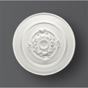 http://www.staffabc.com/1014-1260-thickbox/rosace-classique-diam-81-cm-.jpg