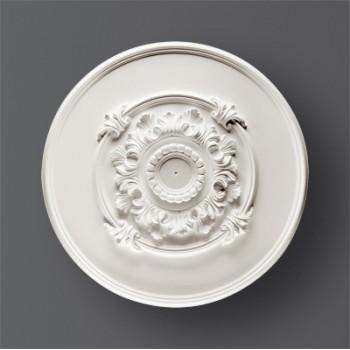 http://www.staffabc.com/1015-1261-thickbox/rosace-classique-diam-60-cm-.jpg