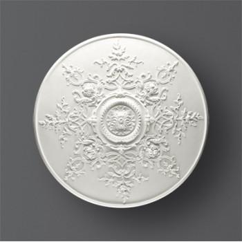 http://www.staffabc.com/1016-1262-thickbox/rosace-louis-xv-diam-85-cm-.jpg