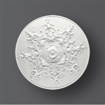 http://www.staffabc.com/1019-1267-thickbox/rosace-louis-xv-diam-86-cm-.jpg