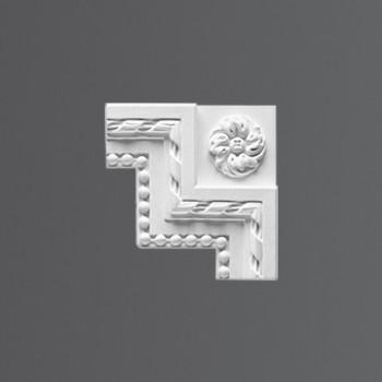 http://www.staffabc.com/1020-1268-thickbox/paire-angle-moulure-50-par-2-.jpg