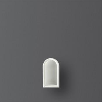 http://www.staffabc.com/1022-1270-thickbox/niche-.jpg