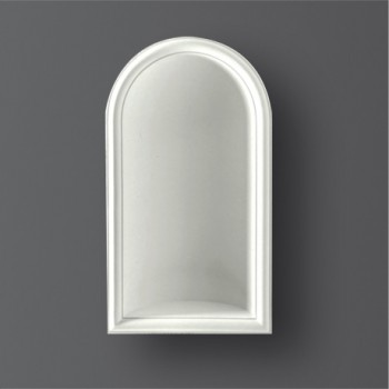 http://www.staffabc.com/1031-1282-thickbox/niche-.jpg