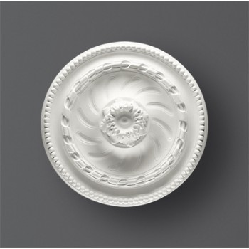 http://www.staffabc.com/1032-1283-thickbox/rosace-louis-xvi-diam-42-cm-.jpg
