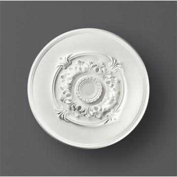http://www.staffabc.com/1033-1284-thickbox/rosace-classique-diam-745-cm-.jpg