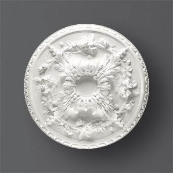http://www.staffabc.com/1039-1290-thickbox/rosace-louis-xvi-diam-62-cm-.jpg