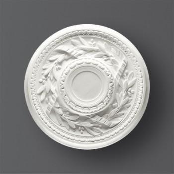 http://www.staffabc.com/1040-1291-thickbox/rosace-directoire-diam-50-cm-.jpg