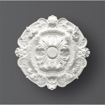 http://www.staffabc.com/1041-1292-thickbox/rosace-louis-xv-diam-50-cm-.jpg