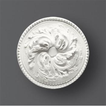 http://www.staffabc.com/1044-1295-thickbox/rosace-louis-xvi-diam-40-cm-.jpg