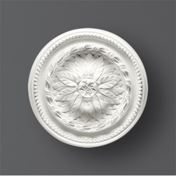 http://www.staffabc.com/1045-1296-thickbox/rosace-louis-xvi-diam-40-cm-.jpg