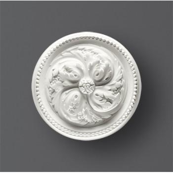 http://www.staffabc.com/1046-1298-thickbox/rosace-louis-xvi-diam33-cm-.jpg