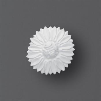 http://www.staffabc.com/1048-1300-thickbox/rosette-diametre-7cm-par-12-.jpg