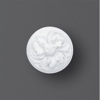 http://www.staffabc.com/1049-1301-thickbox/rosette-diametre-65cm-par-12-.jpg