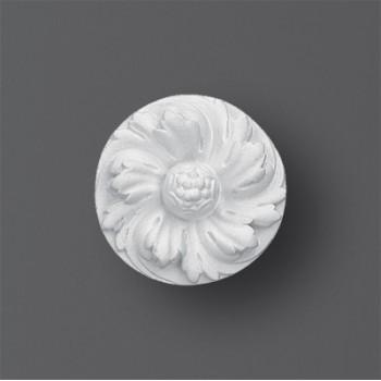 http://www.staffabc.com/1050-1302-thickbox/rosette-diametre-10cm-par-4-.jpg