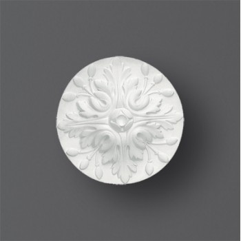 http://www.staffabc.com/1051-1303-thickbox/rosette-diametre-14cmpar-4-.jpg