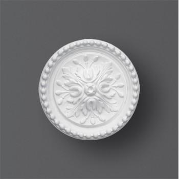 http://www.staffabc.com/1052-1304-thickbox/rosette-diametre-21cm-.jpg
