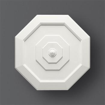 http://www.staffabc.com/1054-1306-thickbox/rosace-1925-diam-415-cm-.jpg