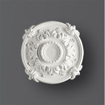 http://www.staffabc.com/1056-1308-thickbox/rosace-classique-diam-27-cm-.jpg