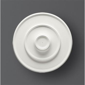 http://www.staffabc.com/1057-1309-thickbox/rosace-classique-diam-40-cm-.jpg