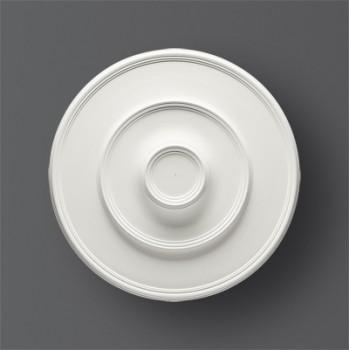 http://www.staffabc.com/1058-1310-thickbox/rosace-classique-diam-60-cm-.jpg