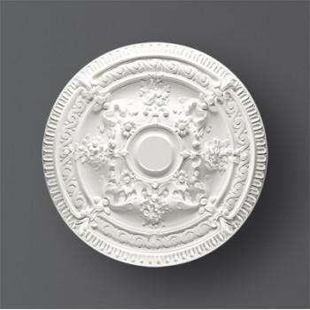 http://www.staffabc.com/1059-1311-thickbox/rosace-renaissance-diam-66-cm-.jpg