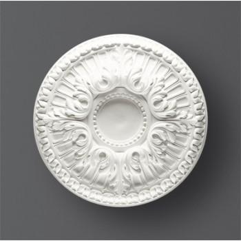 http://www.staffabc.com/1060-1312-thickbox/rosace-napoleon-iii-diam-47-cm-.jpg