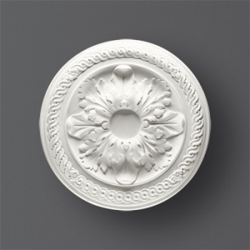 http://www.staffabc.com/1061-1313-thickbox/rosace-renaissance-diam-44-cm-.jpg