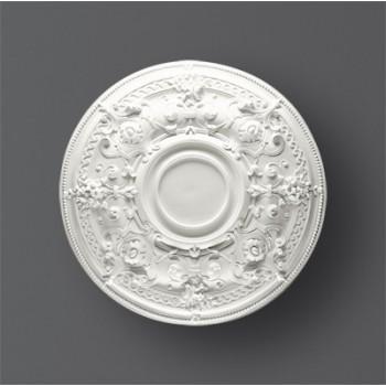 http://www.staffabc.com/1063-1315-thickbox/rosace-renaissance-diam-73-cm-.jpg