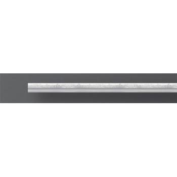 http://www.staffabc.com/1068-1319-thickbox/element-125m-de-moulure-74-par-2-.jpg
