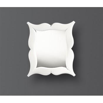 http://www.staffabc.com/1075-1327-thickbox/miroir-suis-je-gm-platre-naturel-.jpg