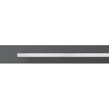 http://www.staffabc.com/1088-1342-thickbox/element-124m-de-frise-94-par-4-.jpg