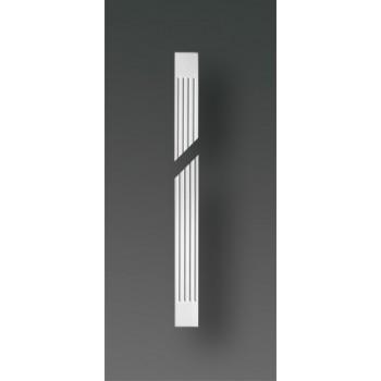 http://www.staffabc.com/1092-1347-thickbox/pilastre-.jpg