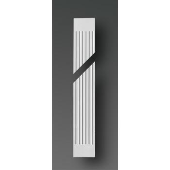 http://www.staffabc.com/1093-1349-thickbox/pilastre-.jpg