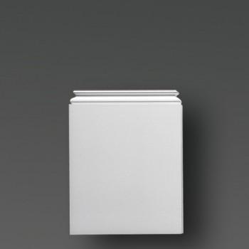 http://www.staffabc.com/1094-1350-thickbox/pied-de-pilastre-pour-9611-.jpg