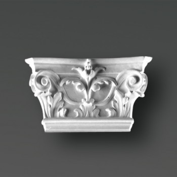 http://www.staffabc.com/1098-1353-thickbox/chapiteau-pour-pilastre-9610-.jpg