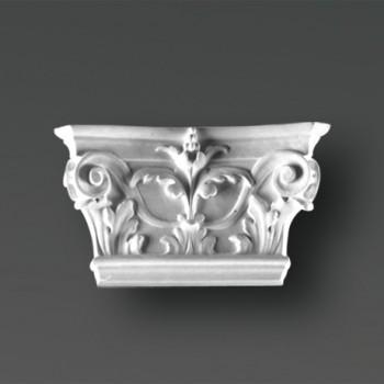 http://www.staffabc.com/1099-1354-thickbox/chapiteau-pour-pilastre-9611-.jpg