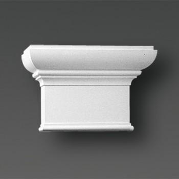 http://www.staffabc.com/1100-1355-thickbox/chapiteau-pour-pilastre-9609-.jpg