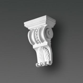 http://www.staffabc.com/1103-1357-thickbox/console-.jpg