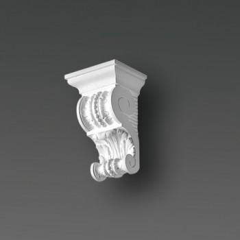 http://www.staffabc.com/1104-1359-thickbox/console-.jpg