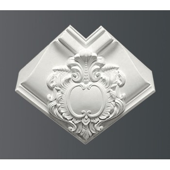 http://www.staffabc.com/1110-1365-thickbox/angle-rentrant-pr-corniche-155-par-2-.jpg