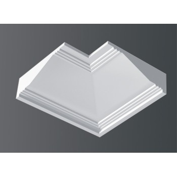 http://www.staffabc.com/1112-1367-thickbox/angle-rentrant-pr-corniche-342-par-2-.jpg