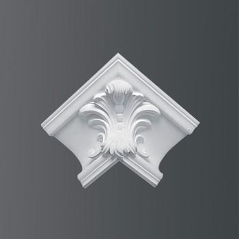 http://www.staffabc.com/1115-1369-thickbox/angle-rentrant-pr-corniche-423-.jpg