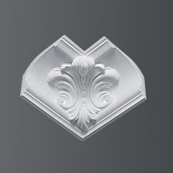 http://www.staffabc.com/1116-1370-thickbox/angle-rentrant-pr-corniche-423-par-2-.jpg