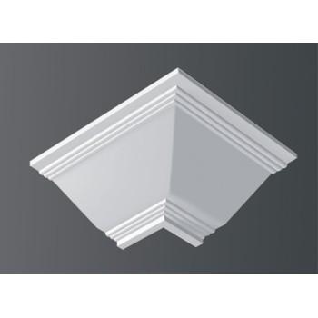 http://www.staffabc.com/1119-1373-thickbox/angle-sortant-pr-corniche-342-.jpg