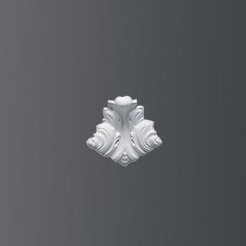 http://www.staffabc.com/1124-1379-thickbox/feuille-rentrante-unit-.jpg