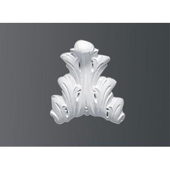 http://www.staffabc.com/1125-1381-thickbox/feuille-rentrante-unit-.jpg