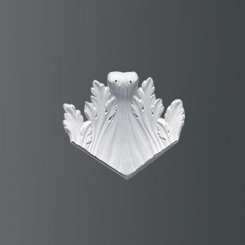 http://www.staffabc.com/1127-1382-thickbox/feuille-rentrante-unit-.jpg