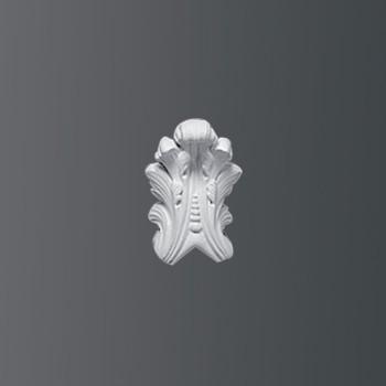 http://www.staffabc.com/1128-1383-thickbox/feuille-rentrante-unit-.jpg